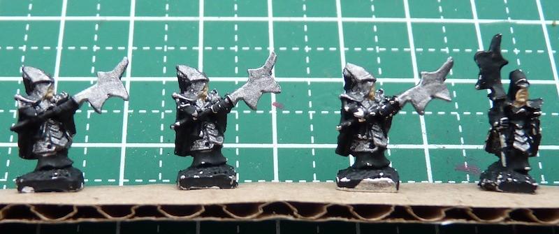 [Armée] Mes Elfes-Noirs 48746823108_2d77e29f02_b