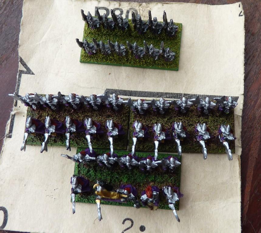 [Armée] Mes Elfes-Noirs 48746823368_1a28dabd59_b