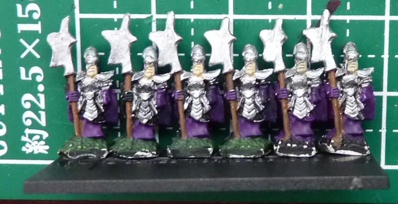 [Armée] Mes Elfes-Noirs 48746823898_90a01bd20e_b