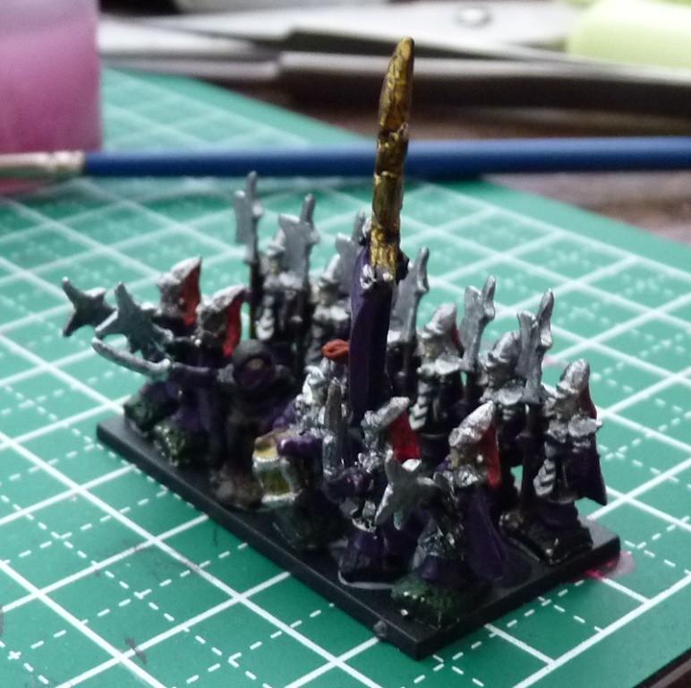 [Armée] Mes Elfes-Noirs 48746824213_a580a5df68_b