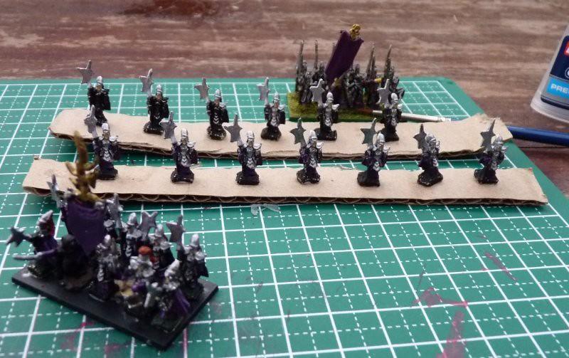 [Armée] Mes Elfes-Noirs 48746824553_4680136c3d_b