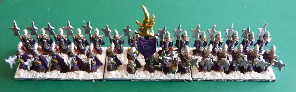 [Armée] Mes Elfes-Noirs 48746824793_c014429dbb_b