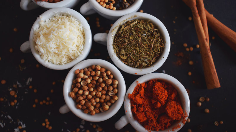What Is Ayurveda The History Of Ayurveda