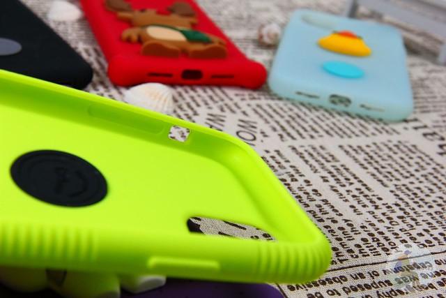 iPhone11保護套