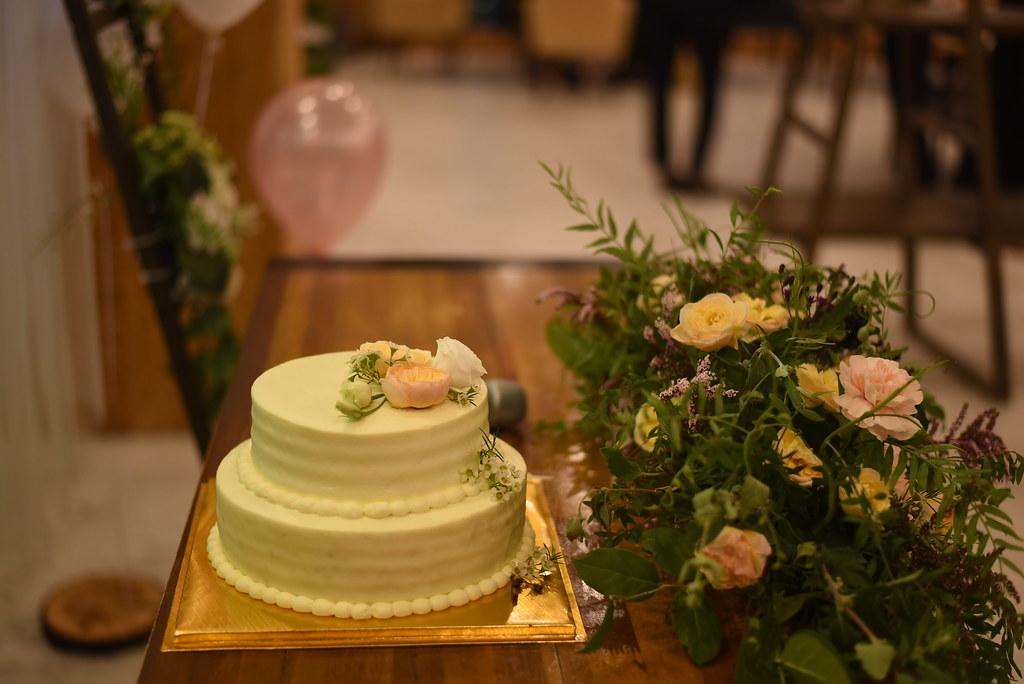 Korean Wedding Busan