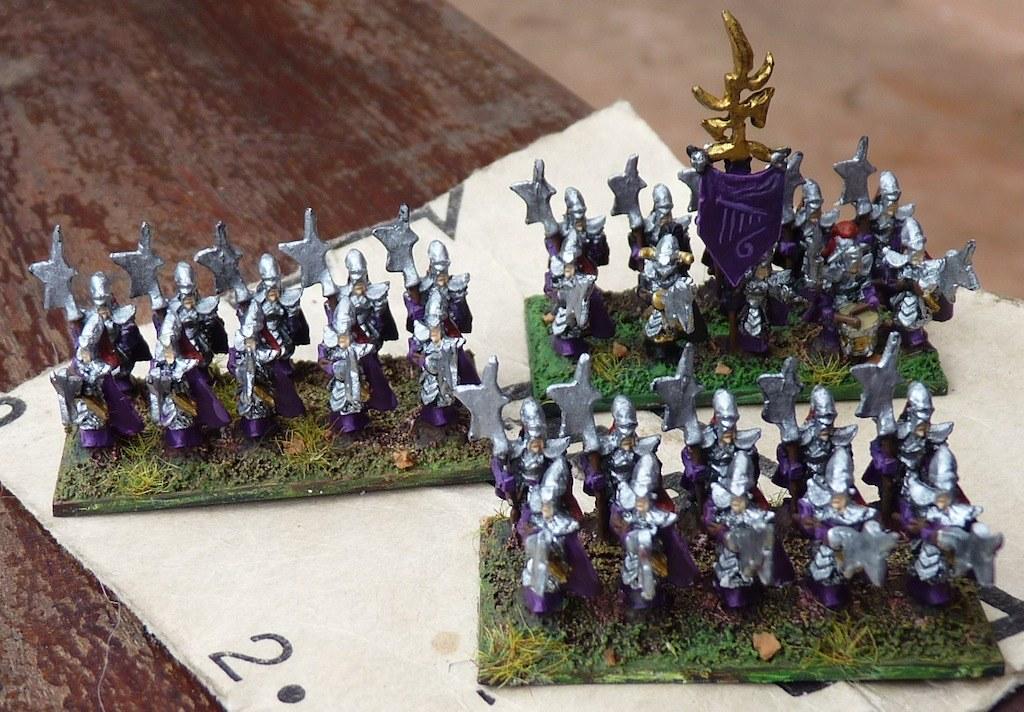 [Armée] Mes Elfes-Noirs 48747156721_cd3754a3ed_b