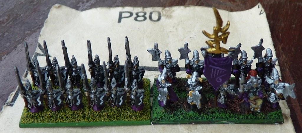 [Armée] Mes Elfes-Noirs 48747156901_8a6600c707_b