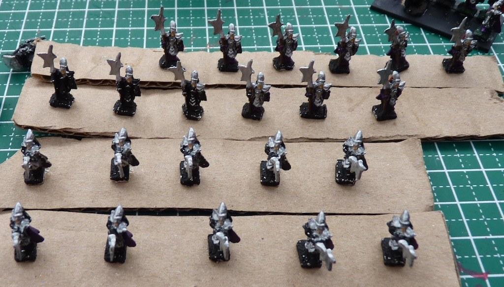 [Armée] Mes Elfes-Noirs 48747157896_4c2330c672_b