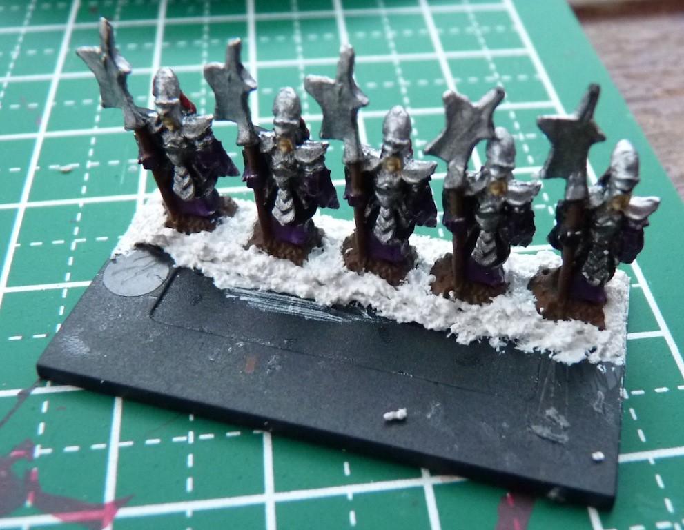 [Armée] Mes Elfes-Noirs 48747158106_4862b0efe5_b