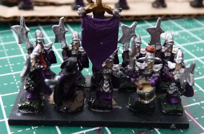 [Armée] Mes Elfes-Noirs 48747158271_4a770a8d26_b