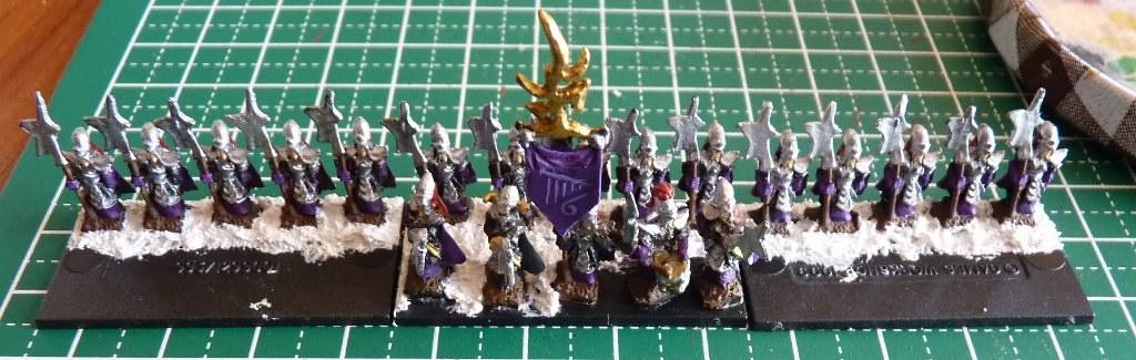[Armée] Mes Elfes-Noirs 48747158416_710c4c8b8a_b