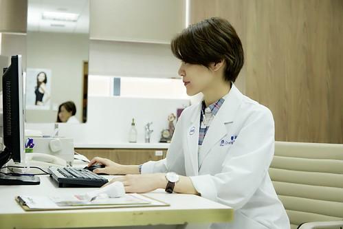 醫美療程價格傻傻分不清?澄清醫學美容中心:便宜又大碗、來路不明都不行!