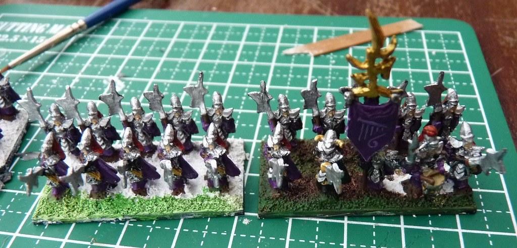 [Armée] Mes Elfes-Noirs 48747340462_a8f943d6f1_b