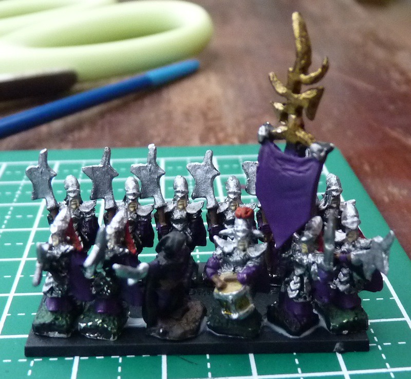 [Armée] Mes Elfes-Noirs 48747341232_ed9a49cf8c_b