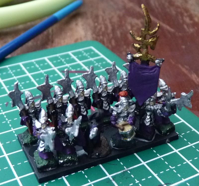 [Armée] Mes Elfes-Noirs 48747341257_859d6059f2_b