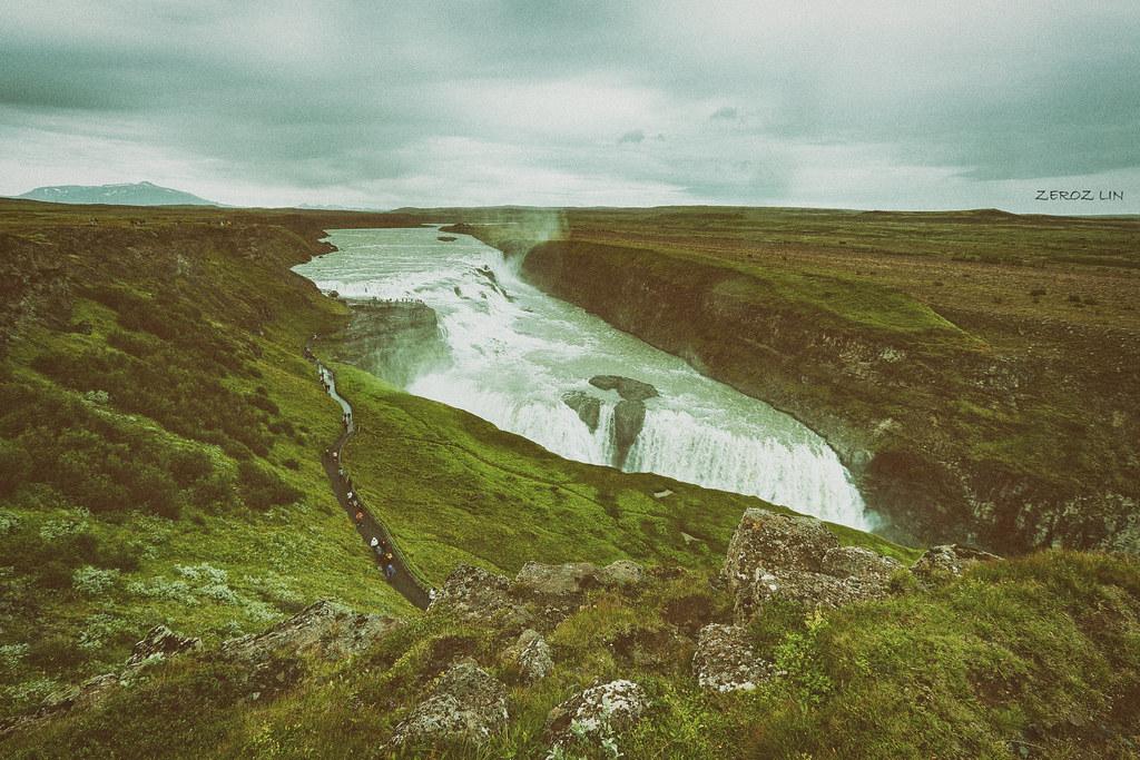 nEO_IMG_冰島.印象00031513-15-2