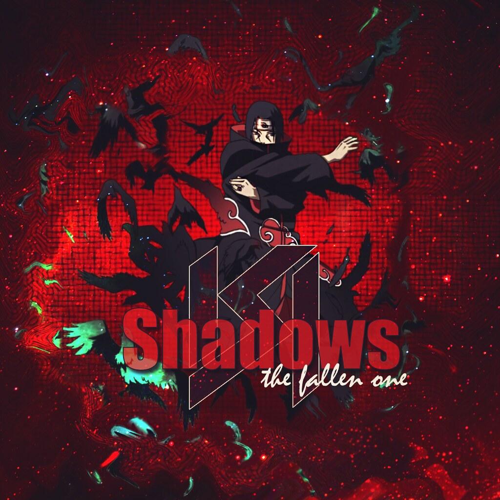 KSI--Shadows