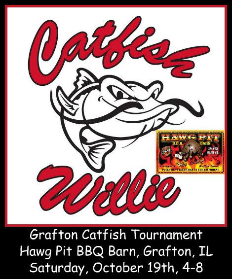 Catfish Willie 10-19-19