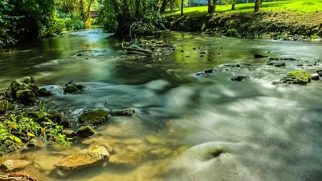 River BOCQ - 7414