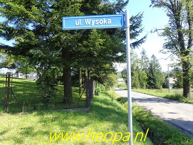 2019-09-03                1e Vroege ochtend wandeling 13 Km  (7)