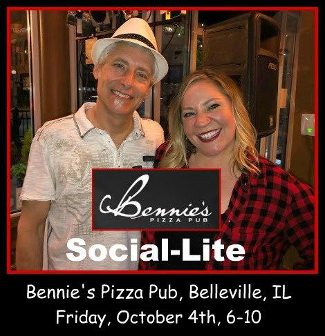Social-Lite 10-4-19