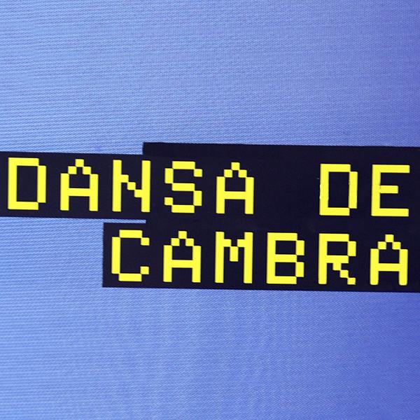 DansaDeCambra