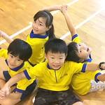 ProTeach - June School Holidays