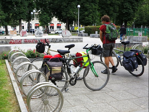 settimana-mobilità-sostenibile