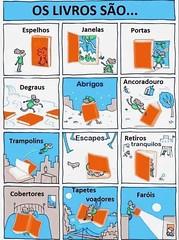 Os_livros