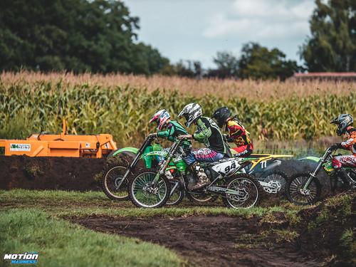 Rodeofeesten Heino_autocross2019-1
