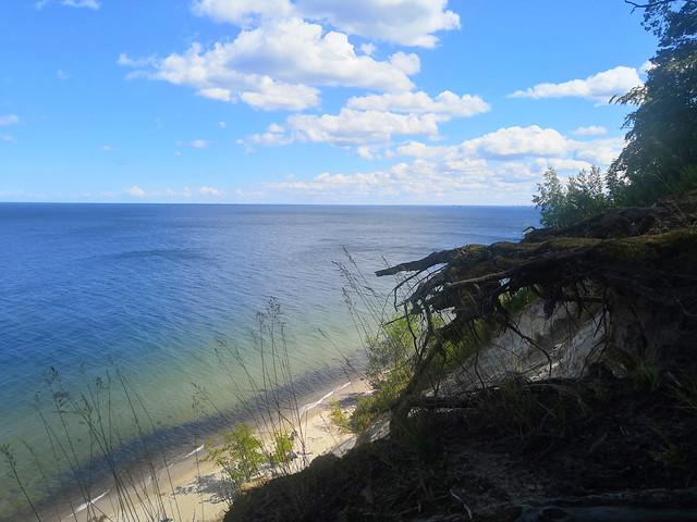 Baltic Sea 02
