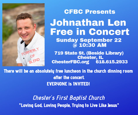 Johnathan Len 9-22-19