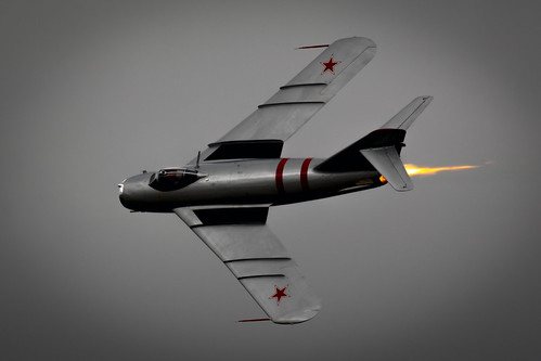 MiG-17....6O3A5109CR2A