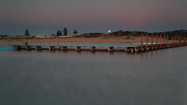 North Narrabeen Sunrise 16