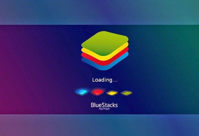 BlueStacks - Copy