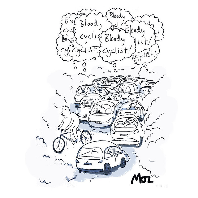 bloody-cyclist.jpg