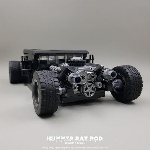 HummerRadRod_2