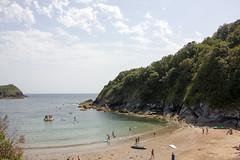 Cornwall 2019
