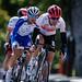 Grand Prix Cycliste de Québec 2019 #18