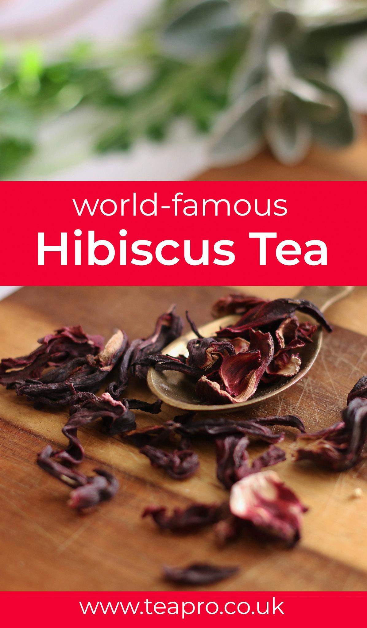 world-famous-hibiscus-tea