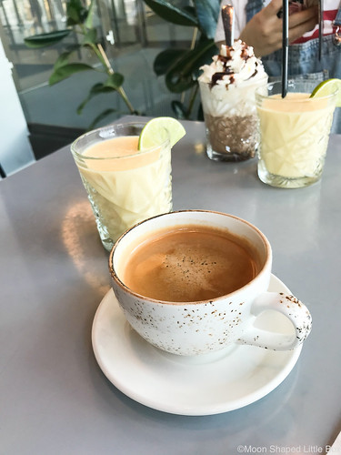 Coffee_House_Kuopio