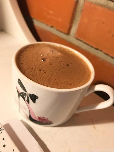 Chocochino_caramel_kahvi