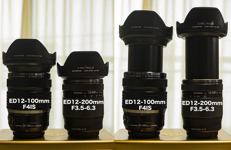 ED12-200mm_12