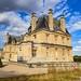 180810-14 Château Laffitte (2018 Trip)