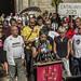 17_09_2019 Rueda de Prensa Plataforma en contra de la Llei Aragonés