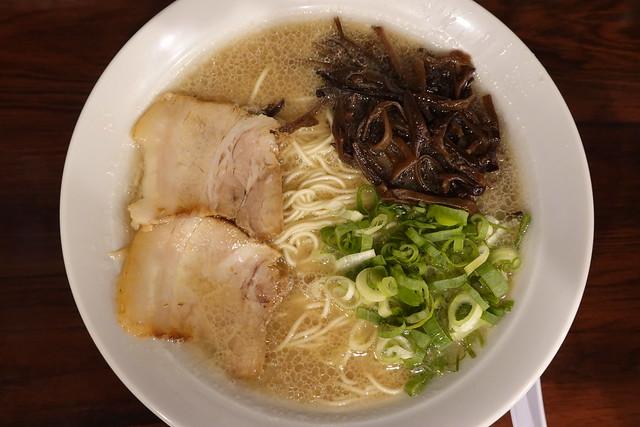 大醤(江古田)