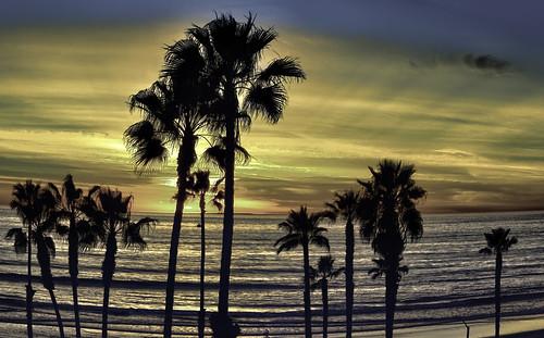 Sunset 15-1-27-19
