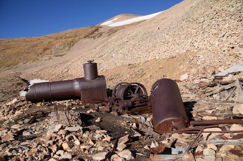 Mining ruins (13)