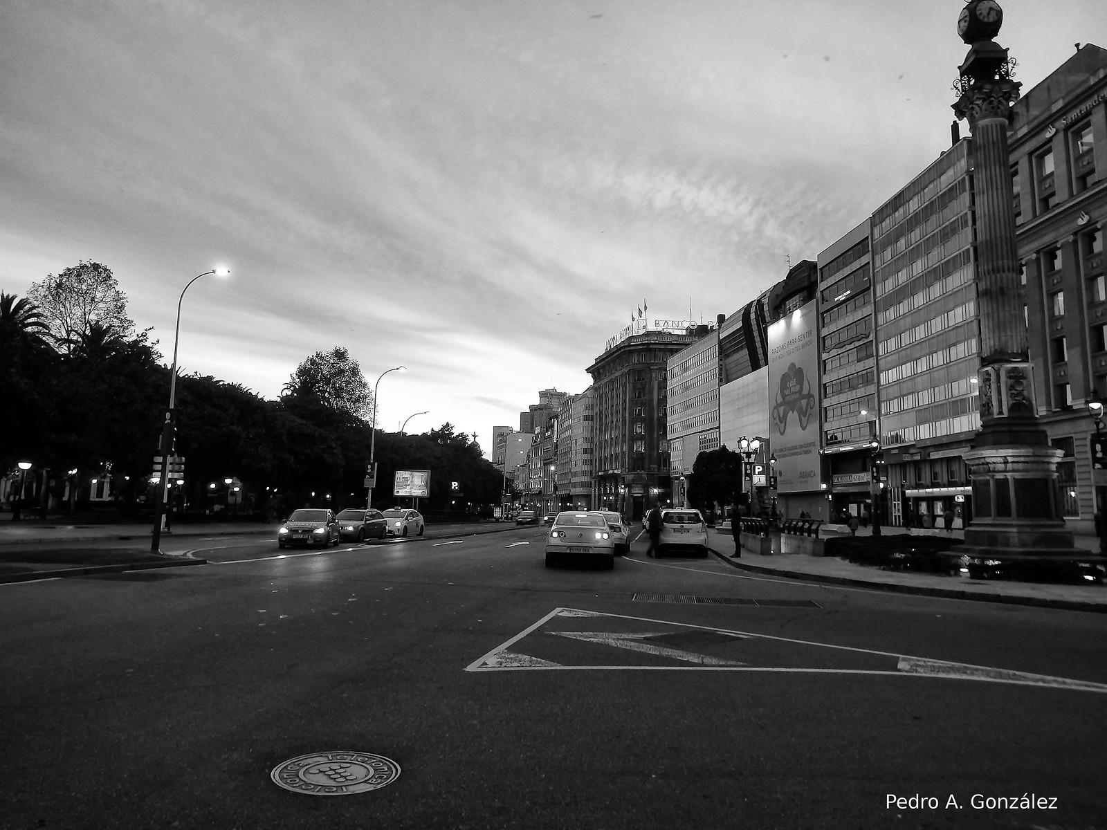 PB170008_Urban Sunset_BN