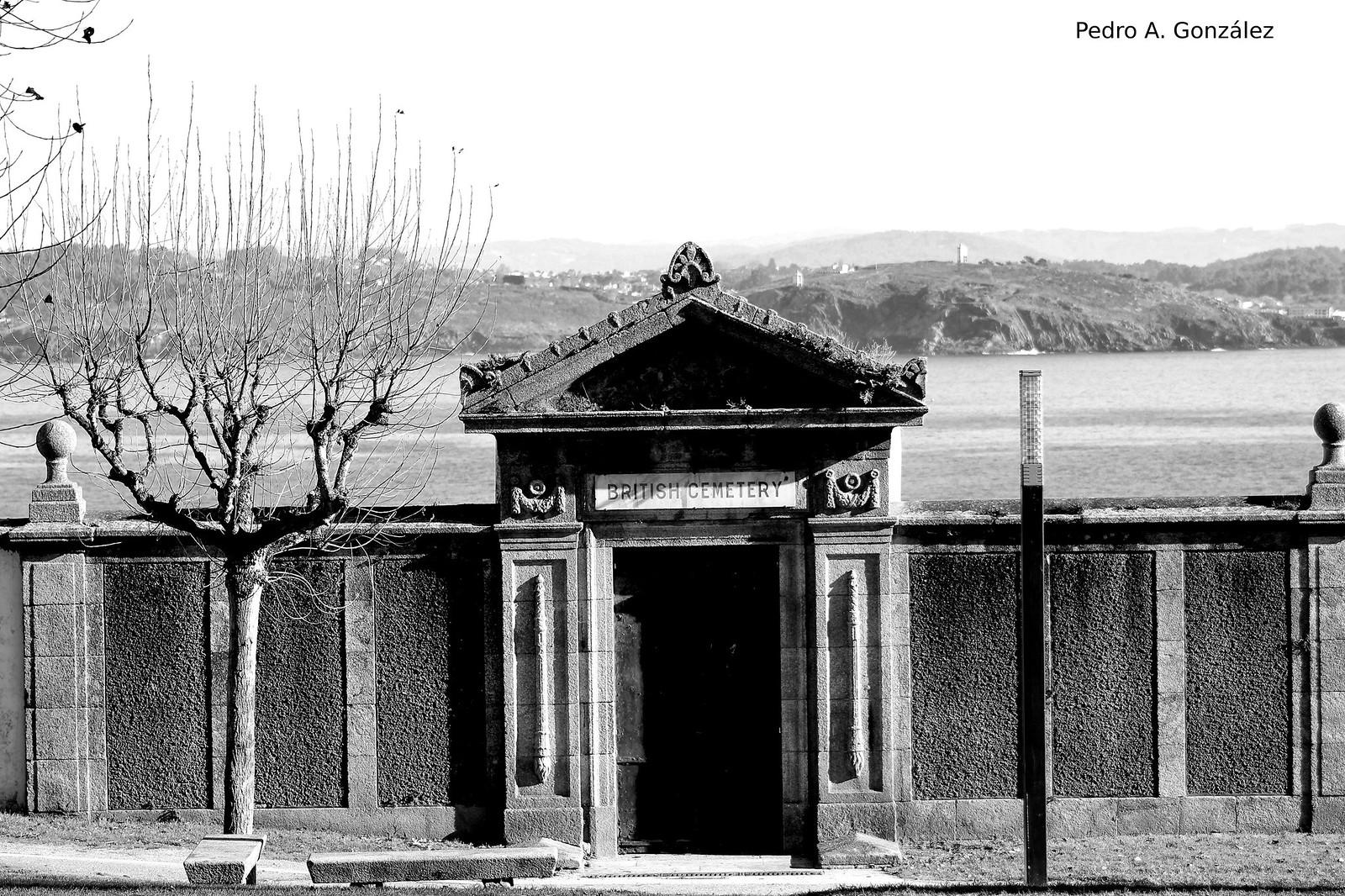 IMG_0384_British cemetery